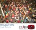 Sexta de Carnaval 28.02.14-201