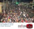 Sexta de Carnaval 28.02.14-202