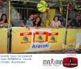 Sexta de Carnaval 28.02.14-209