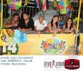 Sexta de Carnaval 28.02.14-211