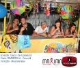 Sexta de Carnaval 28.02.14-212