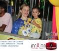 Sexta de Carnaval 28.02.14-215