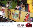 Sexta de Carnaval 28.02.14-216