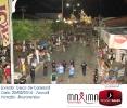 Sexta de Carnaval 28.02.14-242
