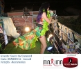 Sexta de Carnaval 28.02.14-245