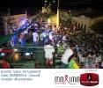 Sexta de Carnaval 28.02.14-259