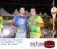 Sexta de Carnaval 28.02.14-261