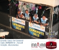 Sexta de Carnaval 28.02.14-262