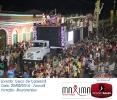 Sexta de Carnaval 28.02.14-290