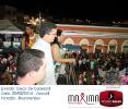 Sexta de Carnaval 28.02.14-291