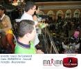 Sexta de Carnaval 28.02.14-292