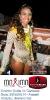Sexta de Carnaval 28.02.14-296