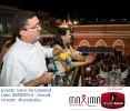 Sexta de Carnaval 28.02.14-297