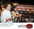 Sexta de Carnaval 28.02.14-298