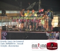 Sexta de Carnaval 28.02.14-300