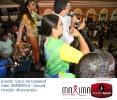 Sexta de Carnaval 28.02.14-301