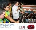 Sexta de Carnaval 28.02.14-303