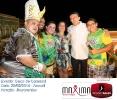 Sexta de Carnaval 28.02.14-311
