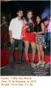 II Miss Gay Aracati 13.09.14-10