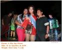 II Miss Gay Aracati 13.09.14-11