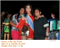 II Miss Gay Aracati 13.09.14-12