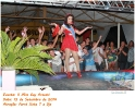 II Miss Gay Aracati 13.09.14-13