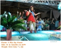 II Miss Gay Aracati 13.09.14-14