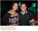 II Miss Gay Aracati 13.09.14-15