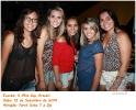 II Miss Gay Aracati 13.09.14-16