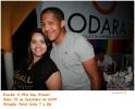 II Miss Gay Aracati 13.09.14-18