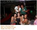 II Miss Gay Aracati 13.09.14-19