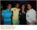 II Miss Gay Aracati 13.09.14-1