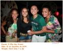 II Miss Gay Aracati 13.09.14-20