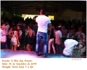 II Miss Gay Aracati 13.09.14-22