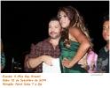 II Miss Gay Aracati 13.09.14-2