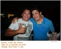 II Miss Gay Aracati 13.09.14