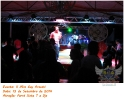 II Miss Gay Aracati 13.09.14-32
