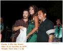 II Miss Gay Aracati 13.09.14-3