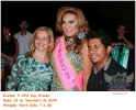 II Miss Gay Aracati 13.09.14-4