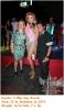 II Miss Gay Aracati 13.09.14-5