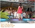 II Miss Gay Aracati 13.09.14-6