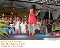 II Miss Gay Aracati 13.09.14-7
