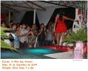 II Miss Gay Aracati 13.09.14-8