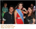 II Miss Gay Aracati 13.09.14-9