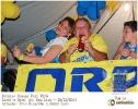 Russas Fest 12.12.14-33