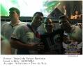 Vaquejada do Parque Barrinha 19.07.14-10