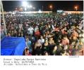 Vaquejada do Parque Barrinha 19.07.14