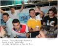 Vaquejada do Parque Barrinha 19.07.14-6