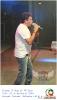 9 Anos de TV Sinal 02.08.15-12
