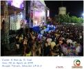 9 Anos de TV Sinal 02.08.15-23